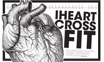 i_heart_cross_fit_thumb