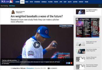 weighted-ball-screenshot