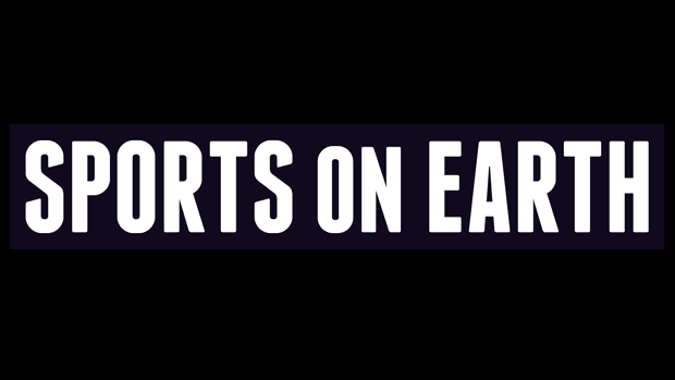 sports_on_earth_thumb